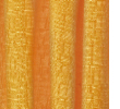 Drape Kings Banjo Gold Drapery Fabric