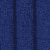 Drape Kings Banjo Royal Blue Drapery Fabric