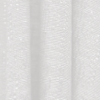 Drape Kings Banjo White Drapery Fabric