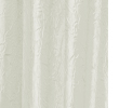Drape Kings Crush Ivory Drapery Fabric