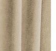 Drape Kings Encore Beige Drapery Fabric