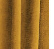 Drape Kings Encore Gold Drapery Fabric