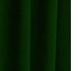 Drape Kings Encore Hunter Green Drapery Fabric