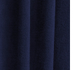 Drape Kings Encore Provincial Blue Drapery Fabric