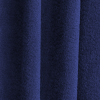 Drape Kings Encore Royal Blue Drapery Fabric