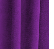 Drape Kings Encore Violet Drapery Fabric