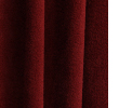 Drape Kings Encore Wine Drapery Fabric