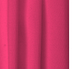 Drape Kings Muslin Hot Pink Drapery Fabric