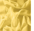 Drape Kings Sheer Yellow Drapery Fabric