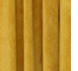 Drape Kings Supervel Gold Drapery Fabric