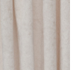 Drape Kings Supervel Latte Drapery Fabric