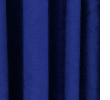 Drape Kings Royal Blue Drapery Fabric