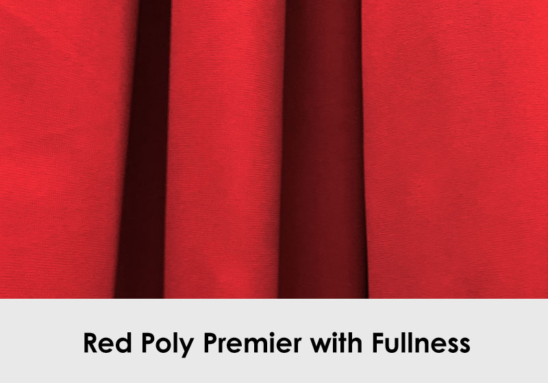 red-poly-premier-full1